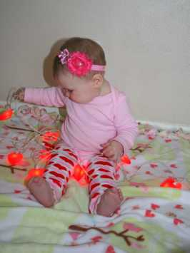 valentines-day-lights-1