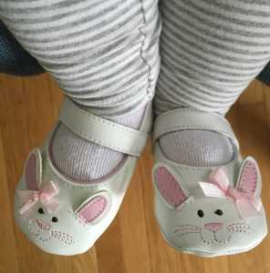 bunny-feet