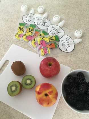 cutie-lunch-pouch-2