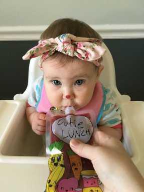 cutie-lunch-pouch-5