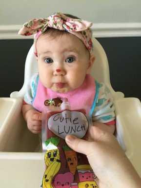 cutie-lunch-pouch-6
