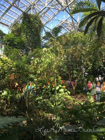 meijer-gardens-5