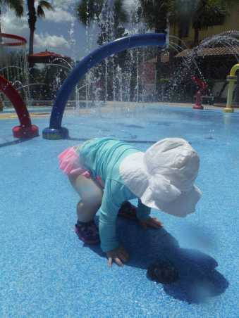 florida-splash-pad