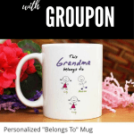 Christmas Shopping is Easy With Groupon Goods