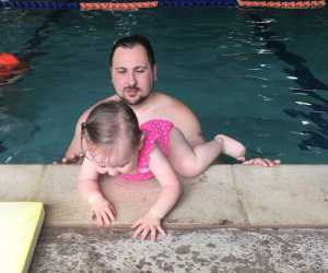Water Safety: 5 Things Kids Need to Learn How to Do in the Water!