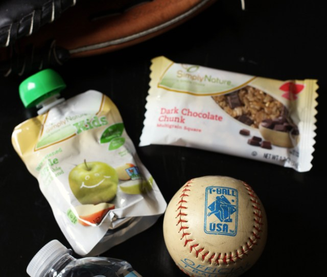 What To Take For Team Snack Day Tips From Life As Mom
