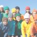 Diversity Education | www.lifeasmrsmum.com