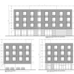 Board to Hear Application for 15-Unit Building Along South Orange Avenue in Newark