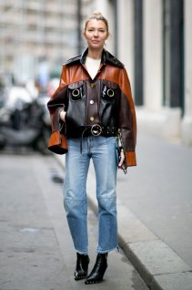 the-most-inspiring-street-style-from-paris-fashion-week-1682621-1456966047.640x0c