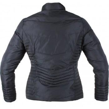 Horka coat zenith