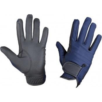 Horka Gloves Flexi