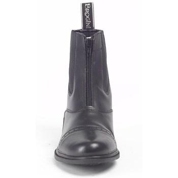 Brogini Paddock Boot