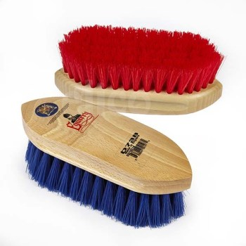 equerry dandy brush