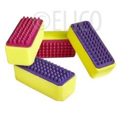 coolgroom sponges