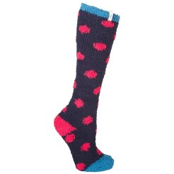 toggi fleece socks