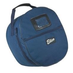 Elico Hat Bag