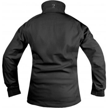 Horka Silhouette Softshell Jacket