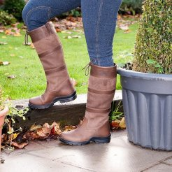 Hawthorn Country Boot