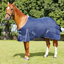 Cheviot Stable Rug