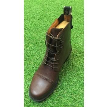 Drayton Jodhpur Boot