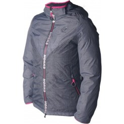 Horka Performance Axis Jacket