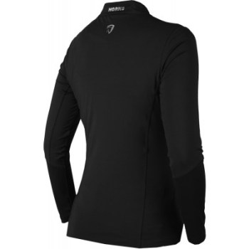 Baselayer Platinum