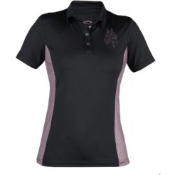 Lira Polo Shirt