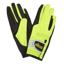 Elico Darley Hi Viz Glove