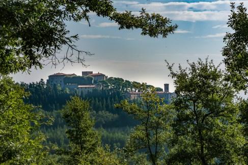 castello-di-montegiove-3614