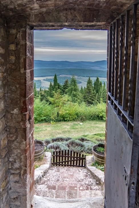 castello-di-montegiove-3993