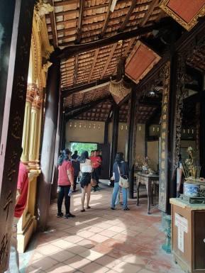 buddhisttemple2