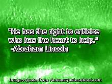 criticize3