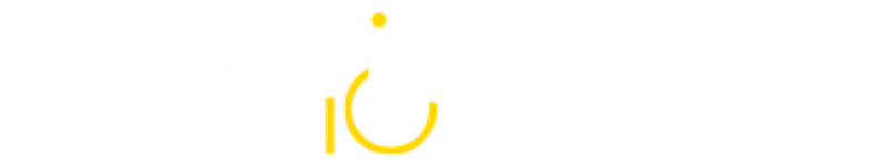 Life at iLevel – Quantum Rehab