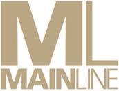 main line mag