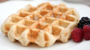 waffatopia liege waffles