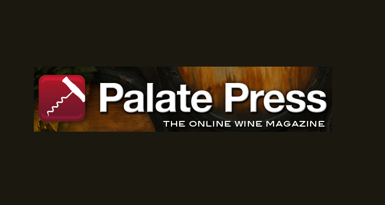 palatpresslogo