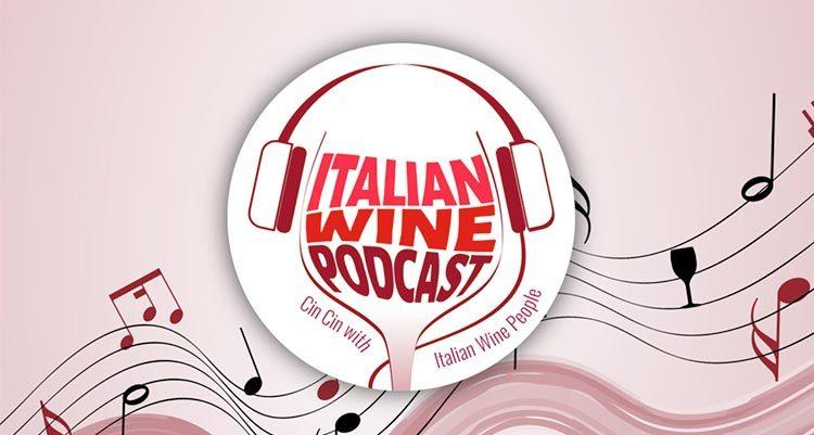 iwpodcast