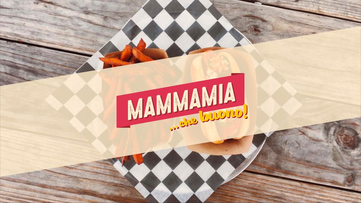 mammamia