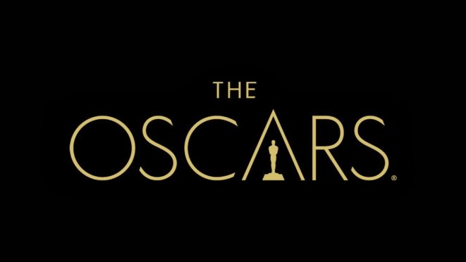 2016 Oscar Picks