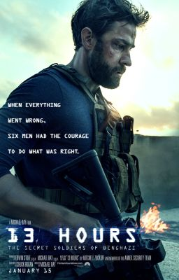 13-Hours-The-Secret-Soldiers-of-Benghazi-poster-4
