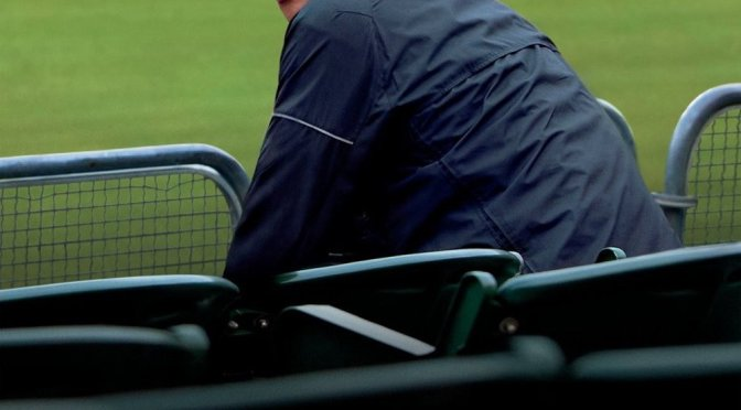 """Poster for the movie """"Moneyball"""""""