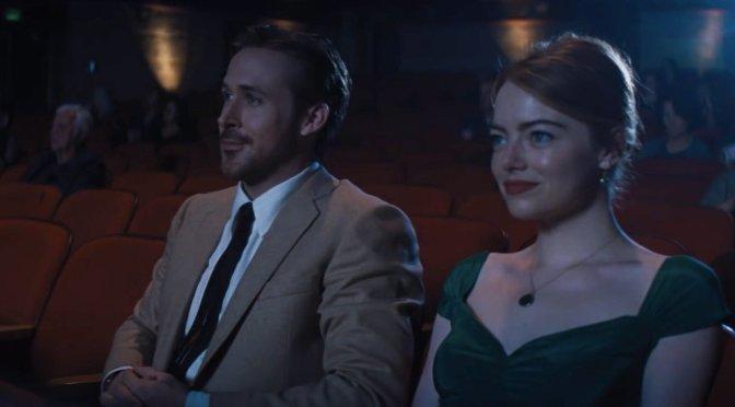 The Dreamers of La La Land • Senses of Cinema