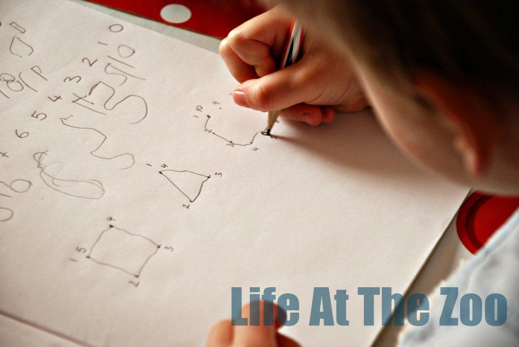 15 Numeracy Activities For Preschoolers Life At The Zoo