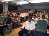 introductory-session-at-MP-SEZ-Office