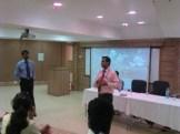 mr-mahim-bhandari-lecture