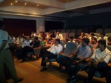 presentation-by-mundra-officials