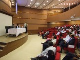 unitedworld-ahmedabad-campus-induction