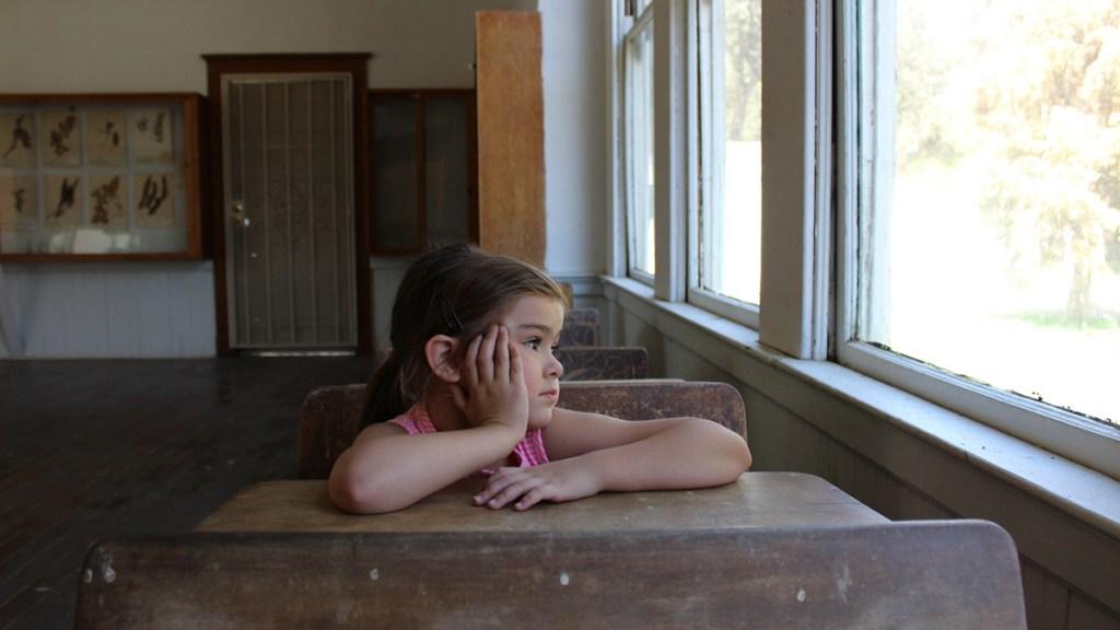 Children's Mental Health Week