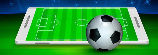 футбольные ставки сайты
