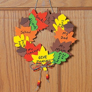 thanksgiving-craft-ideas-for-kids__17